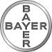 Bayer en