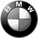 BMW en